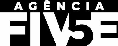 Agência Five